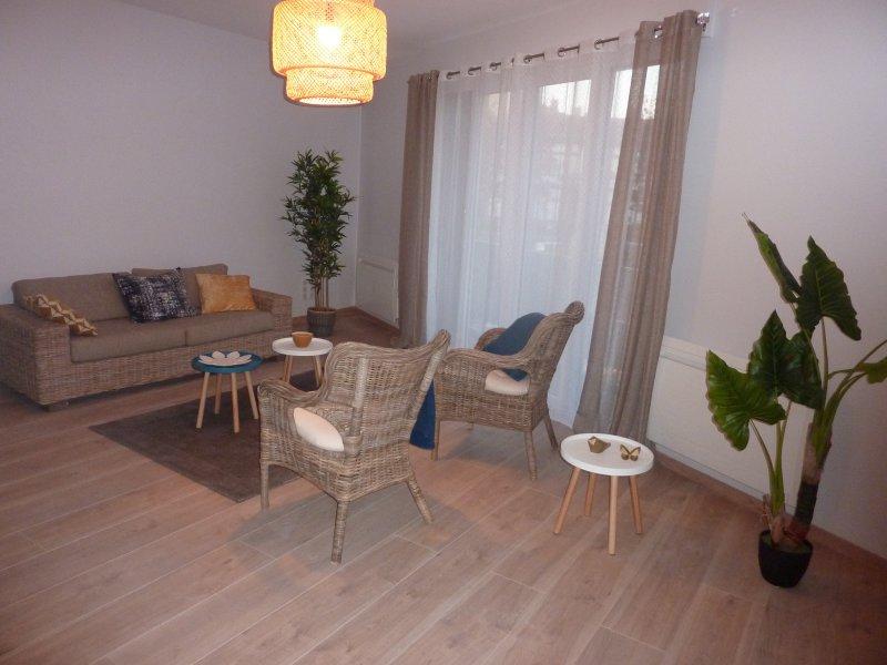 annonces achat appartement maison villa toulouse et ses environs. Black Bedroom Furniture Sets. Home Design Ideas