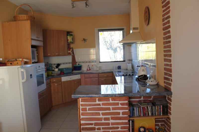 Prix maison 80 m2 vente maison neuf 5 pices 80m2 for Prix maison neuf
