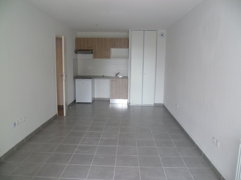 Annonces location toulouse et ses environs appartement for Location appartement bordeaux et ses environs