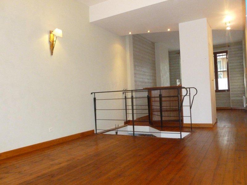 achat appartement toulouse 31000 centre ville studio 2 pi ces 3 pi ces et plus. Black Bedroom Furniture Sets. Home Design Ideas