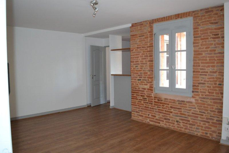 Location Toulouse Appartement  40 m2