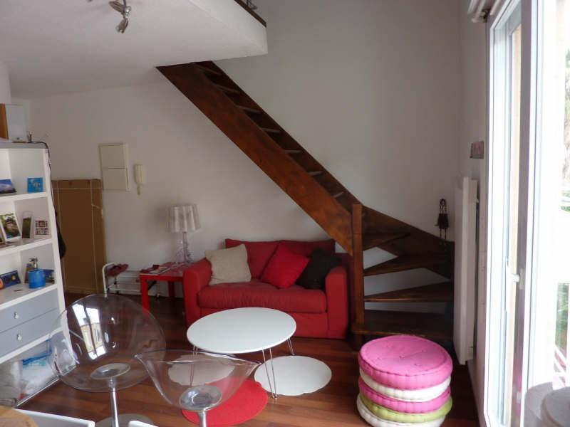 Location Toulouse Appartement  37 m2